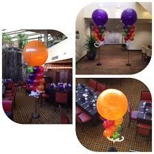 balloon delivery mesa az cherri s balloons