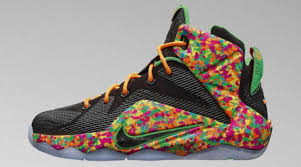 world s top 10 most expensive nike shoes 2017