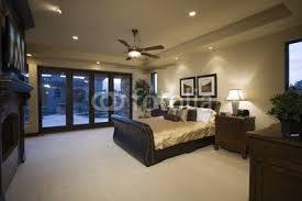 Dark Wood Bedroom Furniture Uk Best Bedroom - Dark wood furniture