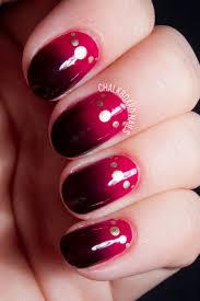fall nails nail art for autumn