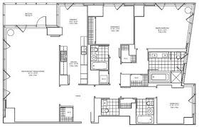 3 bedroom apartments nyc for sale casa 74 255 east 74th street new york ny 10021 the diaman group