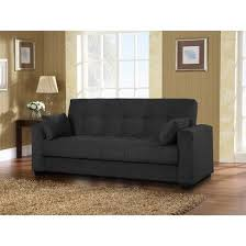 Convertible Storage Sofa by 12 Best Futons Images On Pinterest Futons Sleeper Sofas And
