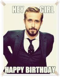 29th Birthday Meme - http anoivadofabricio blogspot com happy birthday wishes in