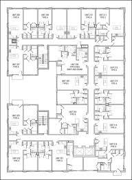 floor plan 2nd floor floor plans the national