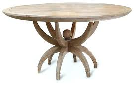 Cream Round Table And Chairs Dining Table Cream Dining Table And 6 Chairs Coastal Beach White