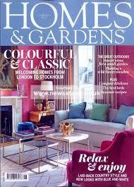 Garden Design Garden Design With Better Homes And Gardens - Better homes garden design