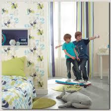 papiers peints pour chambre papier peint garçon vente décoration murale pour chambre de garçon
