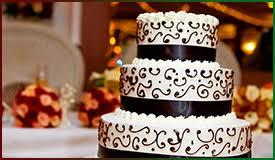 holiday market wedding cakes 5000 simple wedding cakes