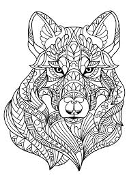 articles with free coloring pages of bus tag coloring
