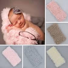 infant photo props newborn photography props ebay