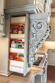 10 clever uses for corbels tidbits u0026twine