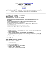 Horizontal Resume Best Classic Resume Templates Free Download Best Resume Templates