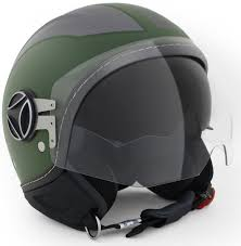 cheap motocross helmets uk momo design helmets outlet uk 100 authenticity guaranteed