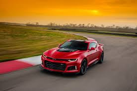 10 camaro for sale 2017 chevrolet camaro zl1 look review motor trend