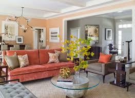 12 peach paint color for living room paint color peach living