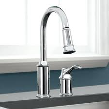 reach kitchen faucet reach kitchen faucet faucet traditional extended reach pull