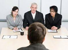 new zealand job interview new zealand staffing align recruitment is a recruitment and