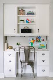 fascinating interior decor explore kitchen office nook kitchen