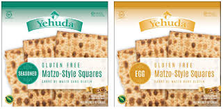gluten free passover products gluten free philly cheer