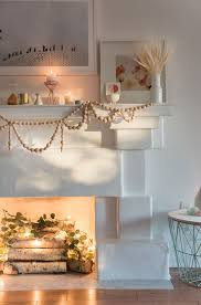 How To Decorate A Non Working Fireplace Best 25 Unused Fireplace Ideas Only On Pinterest White Fire