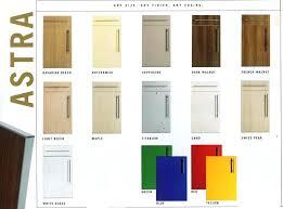 ikea kitchen cabinet doors only ikea kitchen cabinet doors cabinet doors replacement kitchen doors