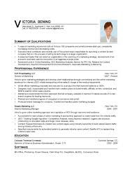 resume templates word 2013 resume template word 2013 summary of qualifications professional