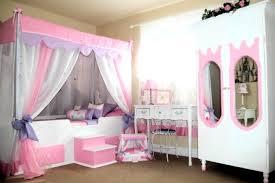 Fantastic Bedroom Furniture Fantastic Interior D Girls Bedroom Furniture G Girls Bedroom