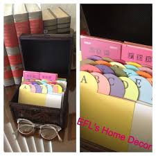 Home Decor Boxes 33 Best My Home Decor By Efl Images On Pinterest Target