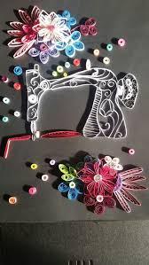 Best 25 Cheap Embroidery Machine Ideas On Pinterest Cheap Beach