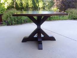Cast Iron Pedestal Table Base by Table Glamorous Dining Tables Unique Table Base Ideas Metal