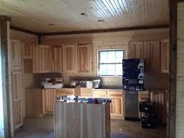 Kitchen Cabinet Refurbishment Kitchen Refurbishment Jim Becker Construction Inc