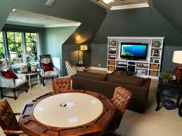 media rooms on a budget media room color decorating ideas room