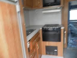 Catalina Rv Floor Plans 1999 Coachmen Catalina Lite 252rk Travel Trailer Owatonna Mn