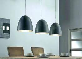 suspension pour cuisine design luminaire cuisine suspension le suspension cuisine design
