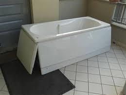 vasca da bagno vasche da bagno in vetroresina bagno