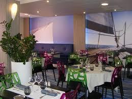 chambre d hote st gilles croix de vie les 3 voiles restaurants gilles croix de vie vendée tourisme