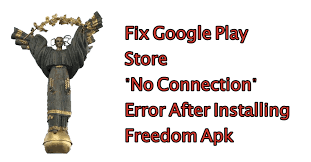 freedom apk v2 0 9 official website - Freedom Apk