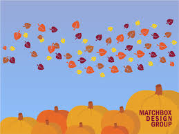 transparent halloween background spooky skeleton halloween october fall leaves free downloads