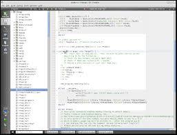 qt programming visual studio using the qt creator ide with non qt projects shinnok s rants