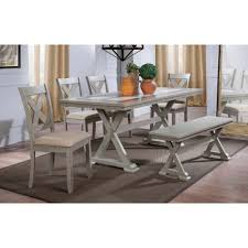 dining room table solid wood table lala dining table solid wood base material ceramic tile