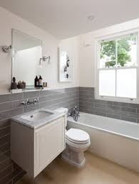 Bathroom Restoration Ideas Innovative Bathroom Remodeling Ideas Using Fireplace Lighting And
