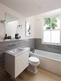 bathroom remodeling ideas photos innovative bathroom remodeling ideas using fireplace lighting and