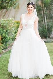 plus size wedding dresses cheap 2017 new trend tailor made cheap plus size wedding dresses uk