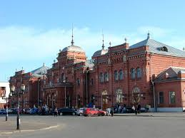 kazan u2013 travel guide at wikivoyage