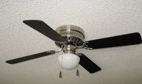 Casablanca Ceiling Fan Lights Ceiling Amazing Ceiling Hugger Fans With Lights Satiating