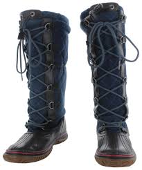s winter dress boots canada pajar s assorted winter boots waterproof ebay