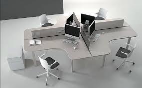 tavoli ufficio economici mobili ufficio roma beautiful beautiful mobili ufficio roma