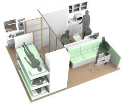 floor plans with secret rooms four rooms house design home design baby nursery house plans with