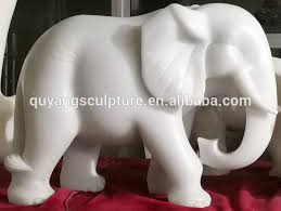 elephant statue jade elephant statue jade elephant statue suppliers and