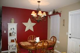 red and tan kitchen ktichen ideas pinterest red country